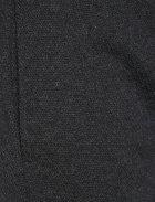 Спортивні штани Koton 0KAM41583LK-045 S Antracite (8681970223921) - зображення 6