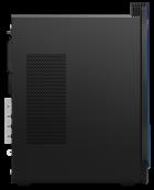 Комп'ютер Lenovo IdeaCentre G5 Gaming 14IMB05 (90N900E7UL) - зображення 5