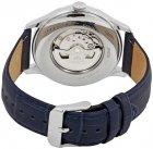Часы Orient Open Heart RA-AG0015L10B Automatic F6T22 - изображение 4