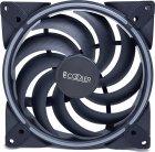 Кулер PcCooler Corona Max 140 RGB - зображення 8