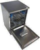 Посудомоечная машина CANDY H CF 3C7LFX - изображение 5