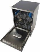Посудомоечная машина CANDY H CF 3C7LFX - изображение 6