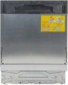 Встраиваемая посудомоечная машина ELECTROLUX EES948300L - изображение 3
