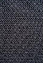 Мужской кардиган-пиджак SVTR 392 54 Темно-серый (SVTR 392_2) - изображение 6