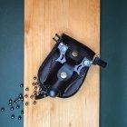 Рогатка для рыбалки с дротиками стрелами и катушкой DEXT Стандартный набор Рогатка для Боуфишинга Bowfishing - изображение 3