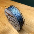 Рогатка для рыбалки с дротиками стрелами и катушкой DEXT Максимальный набор Рогатка для Боуфишинга Bowfishing - изображение 5