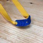 Рогатка для рыбалки с дротиками стрелами и катушкой DEXT Максимальный набор Рогатка для Боуфишинга Bowfishing - изображение 10