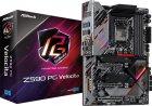 Материнська плата ASRock Z590 PG Velocita (s1200, Intel Z590, PCI-Ex16) - зображення 5