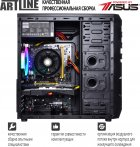 Комп'ютер Artline Gaming X47 v32 (X47v32) - зображення 5