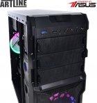 Комп'ютер Artline Gaming X47 v32 (X47v32) - зображення 7