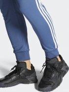 Кроссовки Adidas Originals Streetball EG8040 43 (10UK) 28.5 см Core Black (4062053426592) - изображение 7