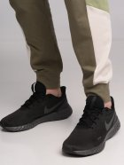 Кроссовки Nike Revolution 5 BQ3204-001 39 (7) 25 см (193151520692) - изображение 9