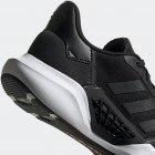 Кроссовки Adidas Ventice EG3273 40.5 (8UK) 26.5 см Core Black (4062052664766) - изображение 9