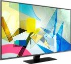 Телевизор Samsung QE85Q80TAUXUA - изображение 4