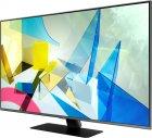Телевизор Samsung QE85Q80TAUXUA - изображение 5