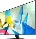 Телевизор Samsung QE85Q80TAUXUA - изображение 6