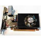 Відеокарта AFOX Radeon R5 220 (AFR5220-2048D3L5) - зображення 1