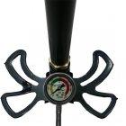 Насос высокого давления BORNER с осушителем - изображение 2