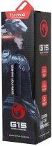 Игровая поверхность Marvo G15 M Speed (G15.M) - изображение 5