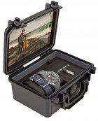 Мужские наручные часы Certina C036.407.11.050.00 - зображення 3