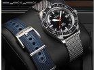 Мужские наручные часы Certina C036.407.11.050.00 - зображення 4