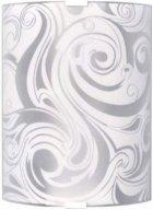 Бра Vesta Light (22322) Серебро - изображение 2