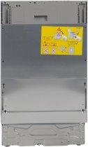 Встраиваемая посудомоечная машина ELECTROLUX ESL94321LA - изображение 2