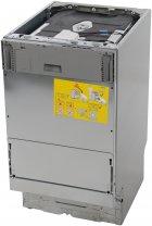 Встраиваемая посудомоечная машина ELECTROLUX ESL94321LA - изображение 4