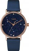 Жіночий годинник Timex Tx2t87800 - зображення 1