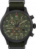 Мужские часы Timex Tx2t72800 - изображение 1