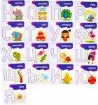 Набор для детской лепки Genio Kids Буквы и цифры (TA1083_UA) (4814723006463) - изображение 4