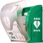 Ящик для дефибриллятора Aivia 100 - изображение 4