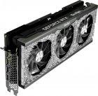 Palit PCI-Ex GeForce RTX 3080 Ti GameRock OC 12GB GDDR6X (384bit) (1365/19000) (HDMI, 3 x DisplayPort) (NED308TT19KB-1020G) - зображення 6
