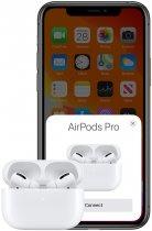 Наушники Apple AirPods Pro (MWP22) - изображение 5