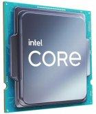 Процесор Intel Core i5-11600KF 3.9 GHz / 12 MB (CM8070804491415) s1200 OEM - зображення 1