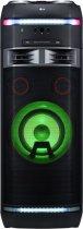 LG X-Boom OK85 - изображение 2