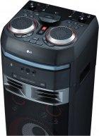 LG X-Boom OK85 - изображение 5