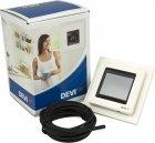 Терморегулятор DEVI Devireg Touch (140F1064) - изображение 2
