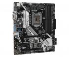 Материнская плата ASRock B365M Pro4-F (s1151, Intel B365, PCI-Ex16) - изображение 3