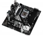 Материнская плата ASRock B365M Pro4-F (s1151, Intel B365, PCI-Ex16) - изображение 4