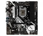 Материнская плата ASRock B365M Pro4-F (s1151, Intel B365, PCI-Ex16) - изображение 5