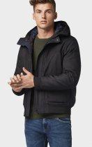 Куртка Tom Tailor XXL TT 10118690012 29999 - изображение 2