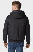 Куртка Tom Tailor XXL TT 10118690012 29999 - изображение 3