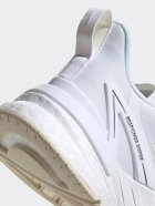 Кроссовки Adidas Response Super FY6490 35.5 (4UK) 22.5 см Ftwwht/Cwhite/Ftwwht (4064039738842) - изображение 9