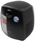 Очиститель воздуха BONECO 2055D - изображение 5