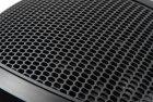 Очиститель воздуха BONECO 2055D - изображение 9
