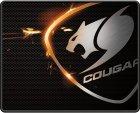 Мышь Cougar Minos XC USB Black - изображение 3