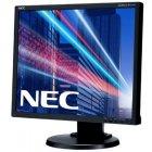 Монітор NEC EA193Mi black - зображення 2
