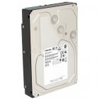 Жорсткий диск 3.5 Toshiba Enterprise Capacity 12ТB 7200rpm 256MB SATAIII (MG07ACA12TE) - зображення 1