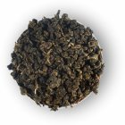 Чай китайский зеленый листовой Мономах Exclusive Green Tea 90 г (4820097813118) - изображение 3
